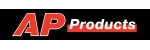 AP Products