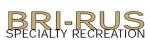 Bri-Rus, Inc