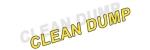 Clean Dump