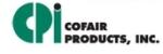 Cofair