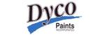 Dyco Paints