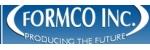 Formco Inc