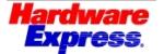 Hardware Express