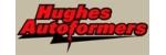 Hughes Autoformers