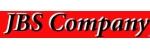 JBS Company