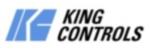 King Controls