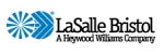 LaSalle Bristol
