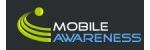 Mobile Awareness
