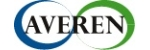 Averen Inc