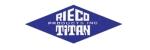Rieco-Titan