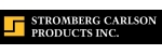Stromberg Carlson Product Inc.