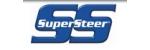 Super Steer