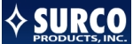 Surco Products Inc