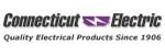 Connecticut Electric, Inc
