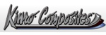 Kinro Composites