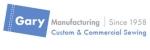 Gary Manufacturing