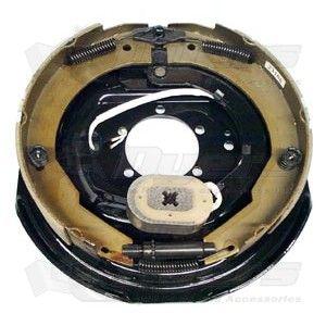 """12"""" Electric Brake Assemblies"""