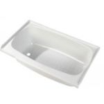 RV Shower Pans, Trailer Tubs, Motorhome Tub Surrounds, Lyons