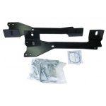 Demco Hijacker Mounting Kits