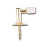 Miscellaneous Interior Door Hardware