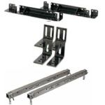 PullRite Mounting Kits
