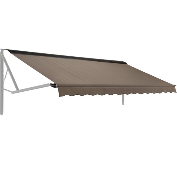 Power Awnings