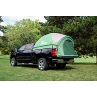 Truck & SUV Tents