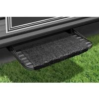 RV Step Rugs