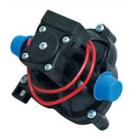 Water Pumps Parts & Accessories