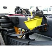 Air Bag & Suspension Systems