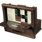 WFCO 8900 Series Power Center