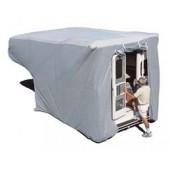 Truck Camper Cover