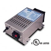 IOTA DLS Conveter Charger